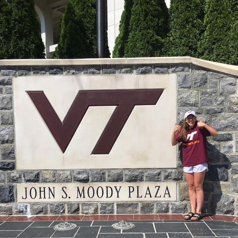 rachel-holp-virginia-tech