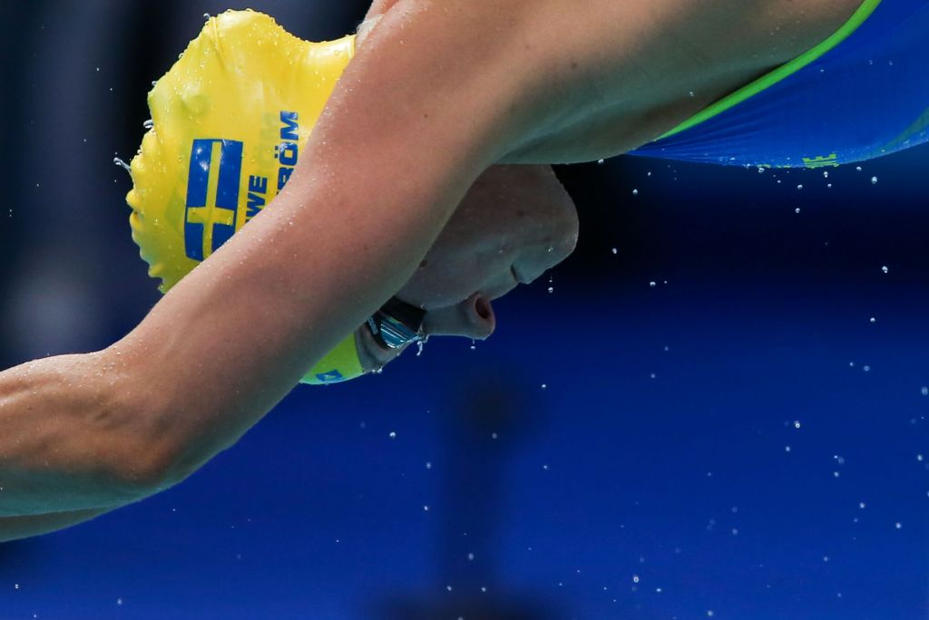 sarah-sjostrom-swe-2017-world-champs-cool-picture