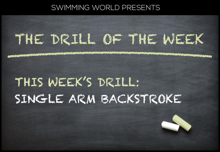 single-arm-back-drill