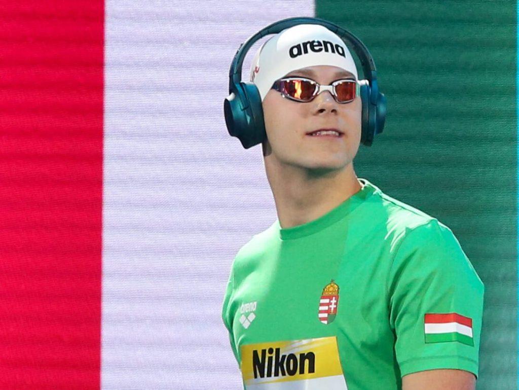 tamas-kenderesi-hun-2017-world-champs-2