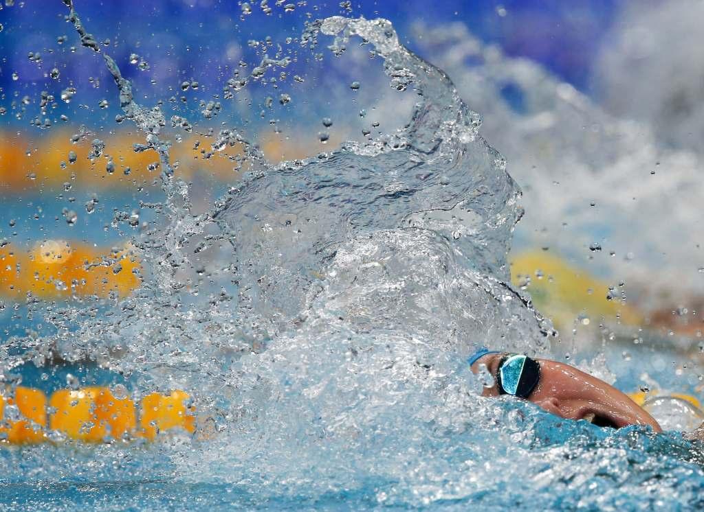 veronika-popova-usa-water-splash-2017-world-champs