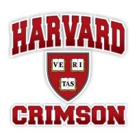 harvard_universitycrimson