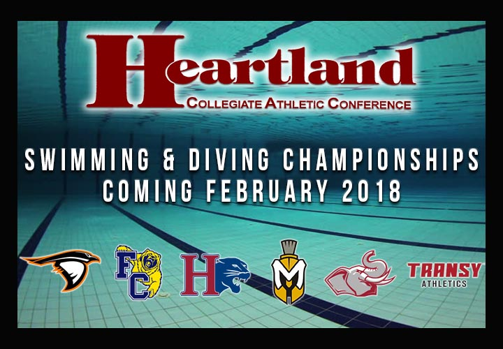 heartland-conference-swimming-championships-2018