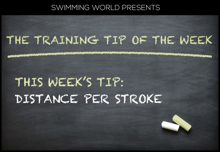 training-tip-distance-per-stroke