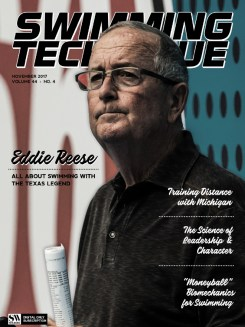 sw-tech-nov-17-cover