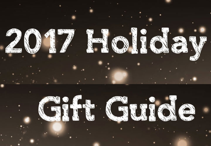 2017-dec-holiday-gift-guide