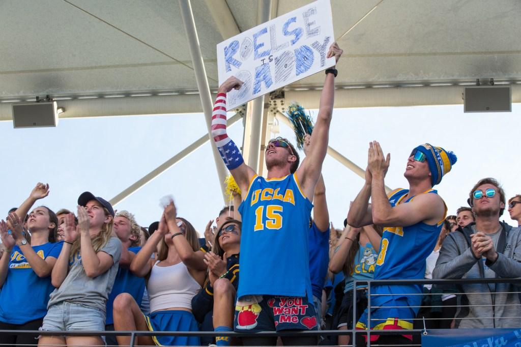 UCLA_Fans_DEC17