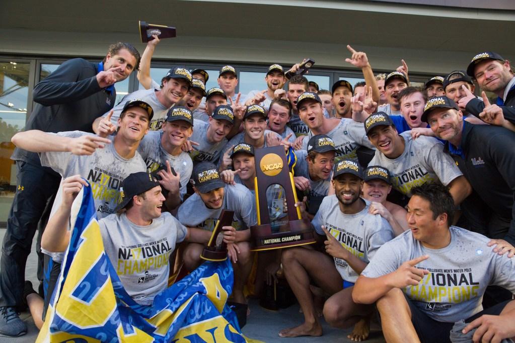 UCLA_Win