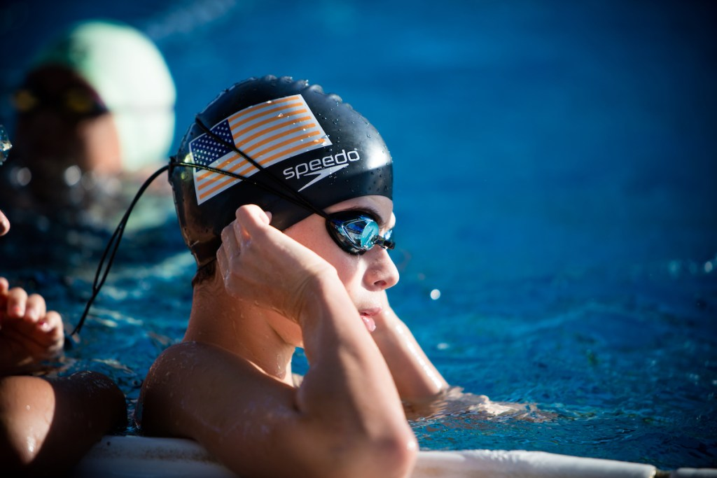 goldminds-lead-in-photo-confident-age-group-swimmer