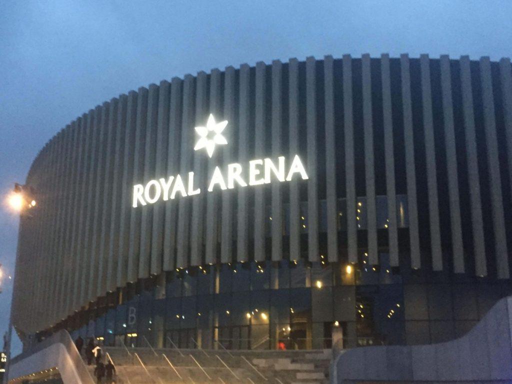 royal-arena-copenhagen-european-short-course-championships-2017