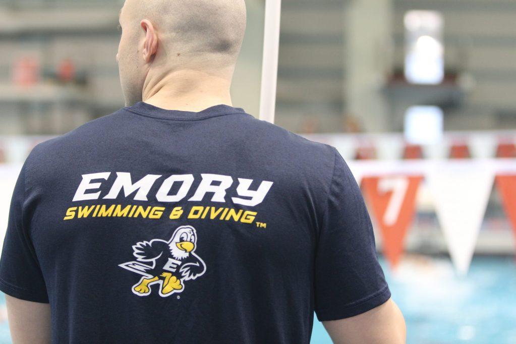 emory-swimming