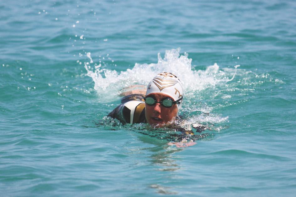 chrissie-wellington-swim-open-water-wet-suit