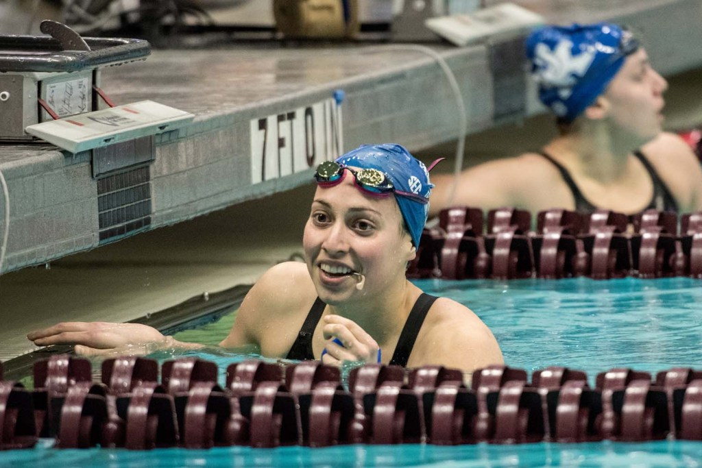 asia-seidt-kentucky-200-back-sec-championships