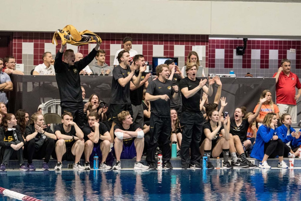 missouri-team-watch-diving-2018-sec-championships