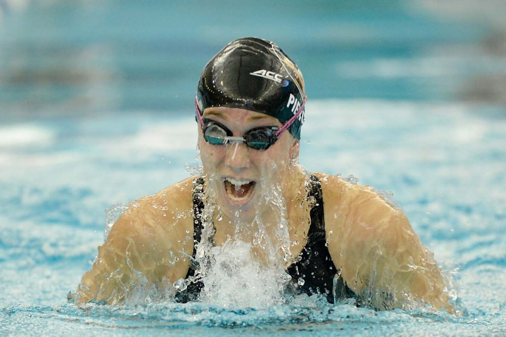 natalie-pierce-florida-state-100-breast-acc-championships