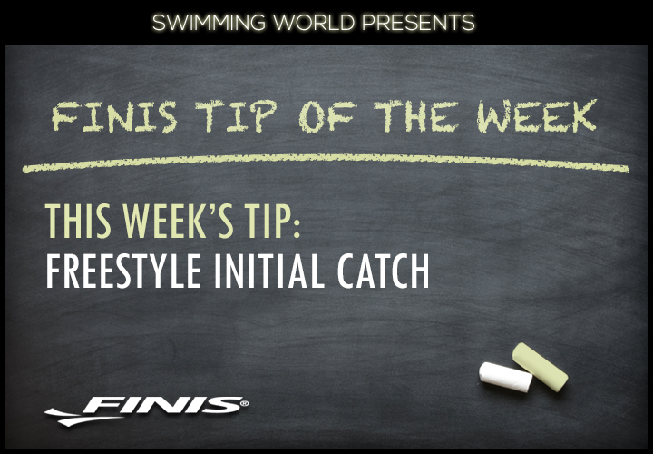 finis-tip-of-week-initial-catch