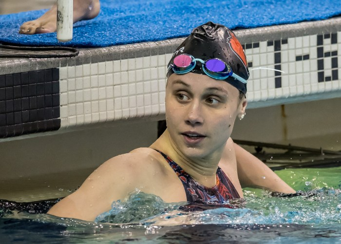 mallory-comerford-