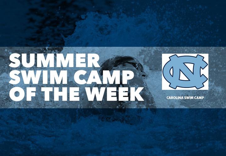 carolina-swim-camp
