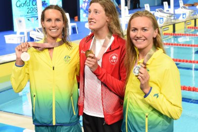 emma-mckeon-taylor-ruck-ariarne-titmus-200-free-2018-commonwealth-games