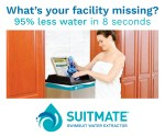 SUITMATE – Click Here To Learn More