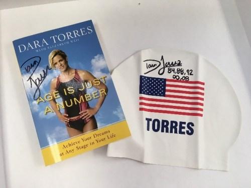 dara-Torres