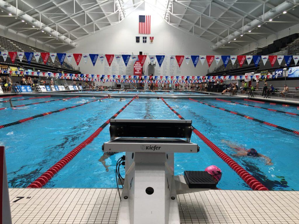 iu-natatorium-masters-nationals-indianapolis