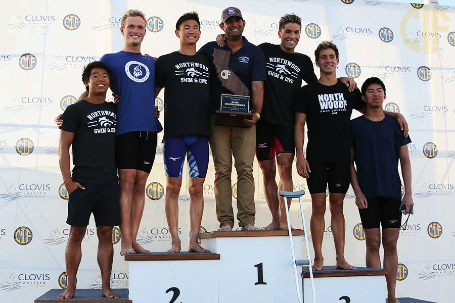 northwood-cif-swimming-and-diving-champions-2018