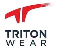 triton-wear-sm-logo