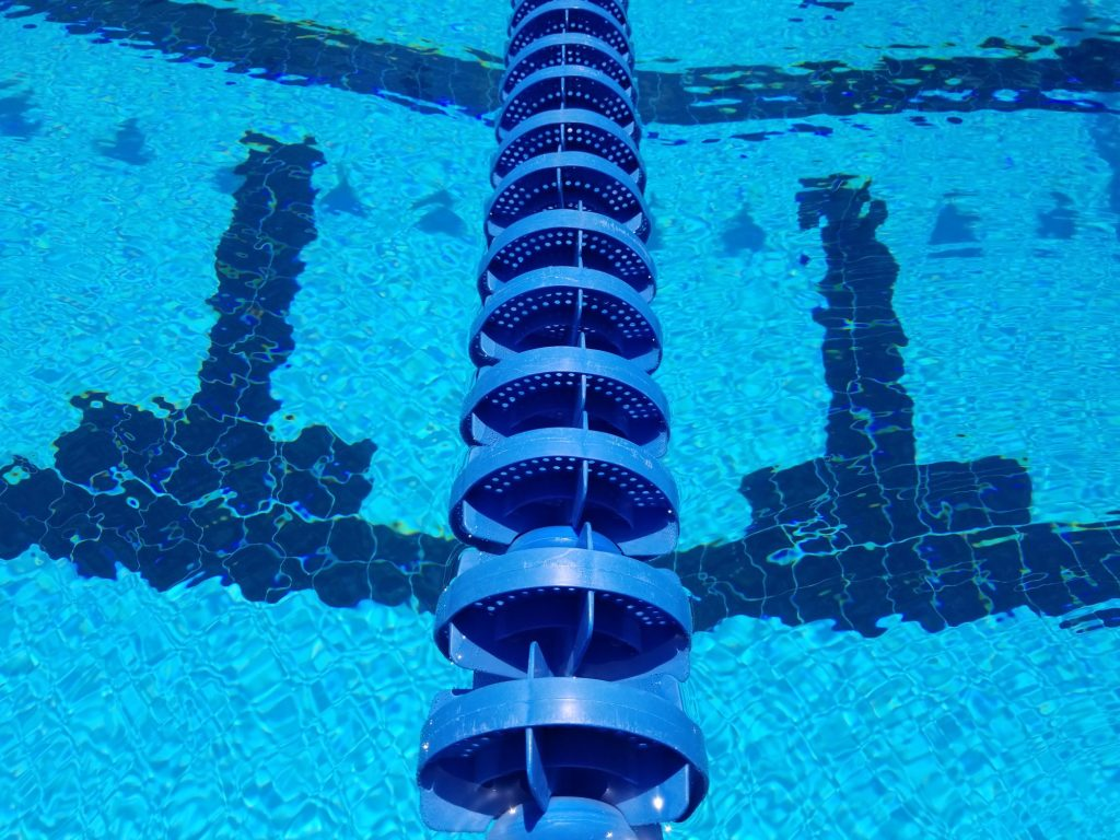 lane-line-underwater-T-pool-generic