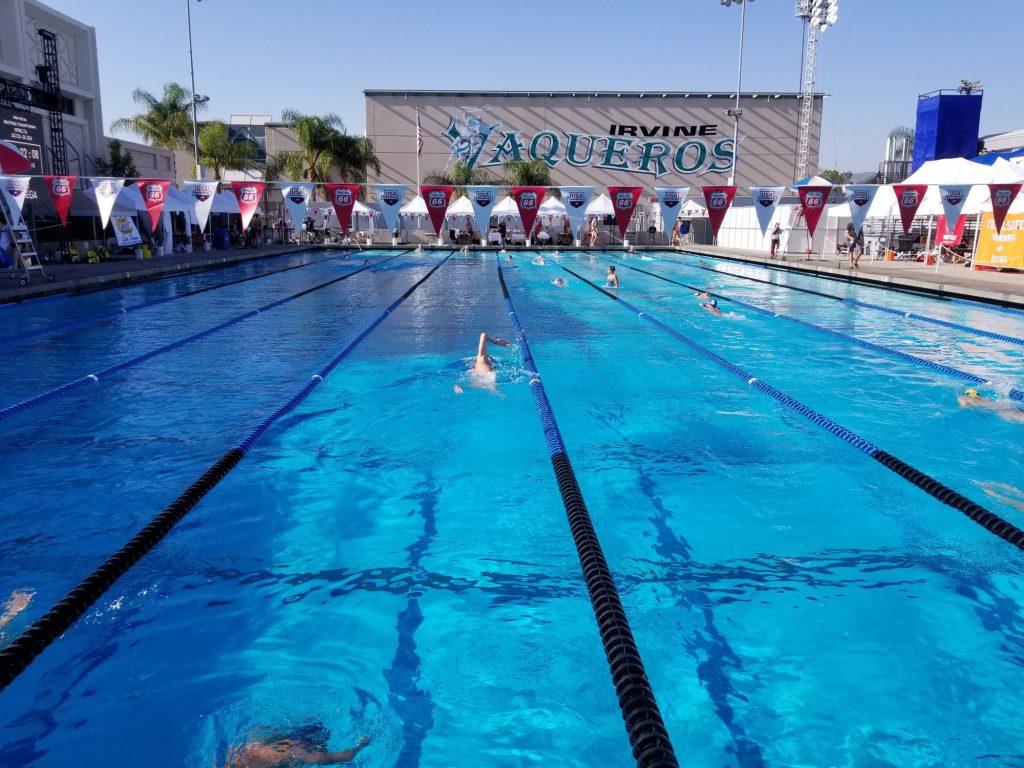 phillips-66-usa-swimming-nationals-irvine-venue-pool