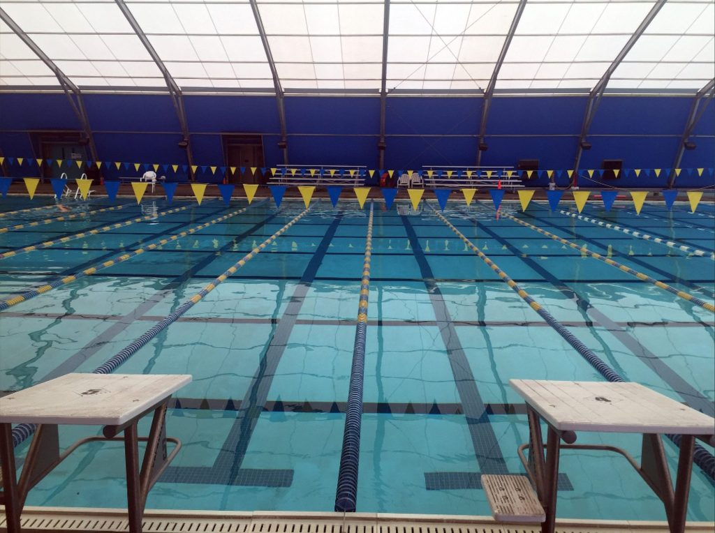 Millsaps_pool