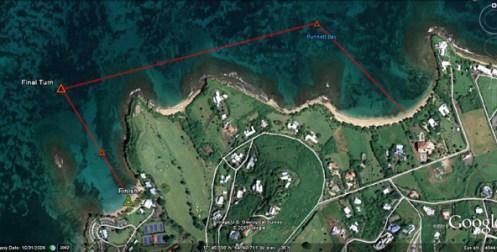 St._Croix_1_Mile_Race_Course_3