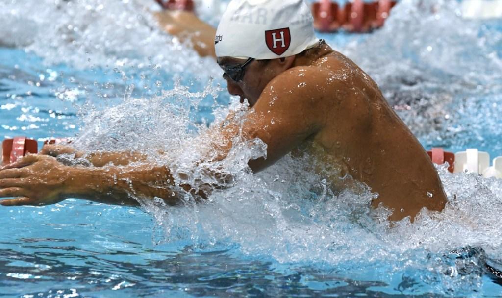 bailar-breaststroke