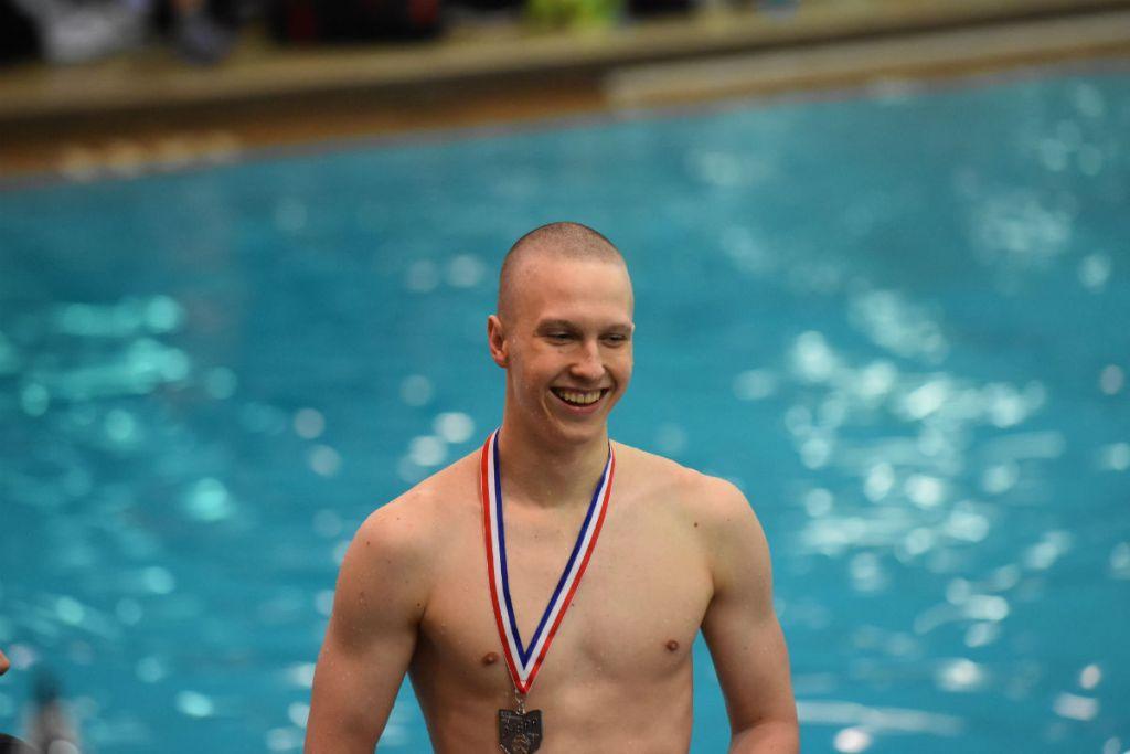 scott-sobolewski-state-podium-medal-by-julie-grender