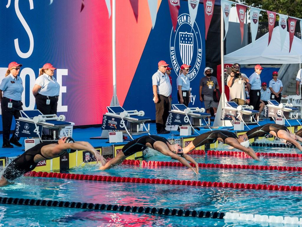 start-200-backstroke-