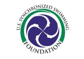 Synchro | Swimming World