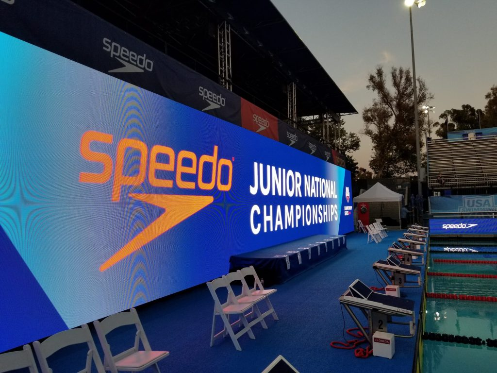 speedo-junior-nationals-irvine