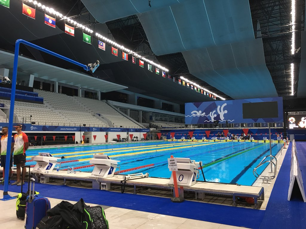 asian-games-venue-jakarta-indonesia