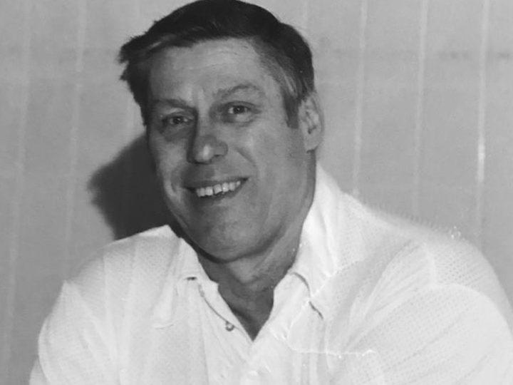 Robert-White-Senior