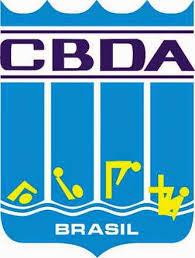 cbda-logo