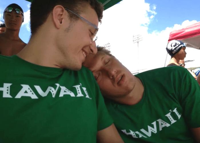 hawaii-sleep