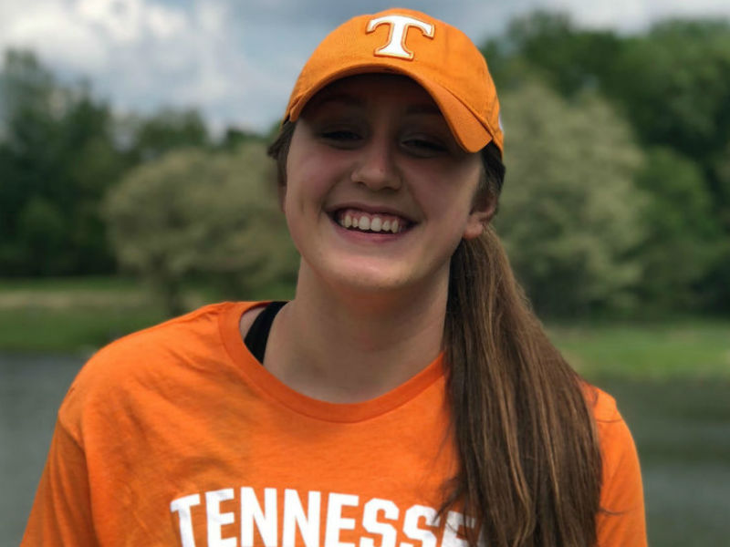 isabella-gable-tennessee