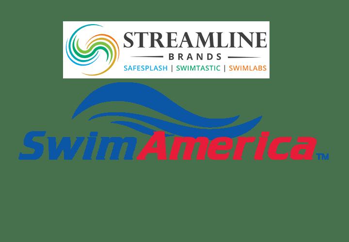 streamline-brands-swim-amer