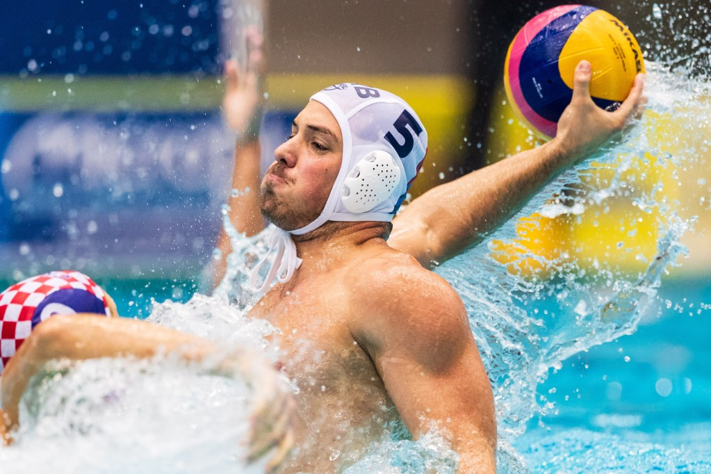 12 mens water polo - 1023×682