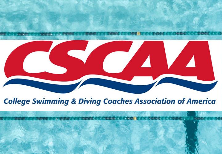 CSCAA-Logo-2018