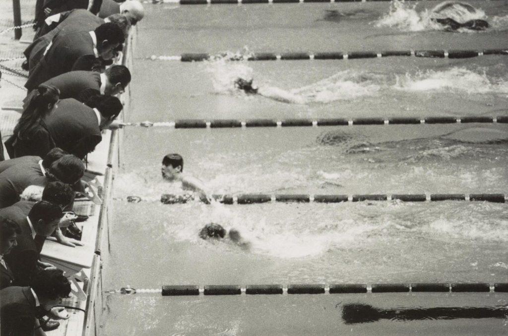 debbie-meyer-barkman-wetzko-200-free-1968-finish