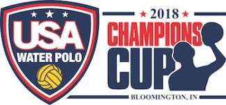 2018_USAWP_ChampionsCup