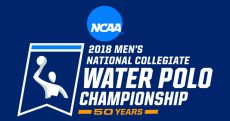 ncaa-logo-50years