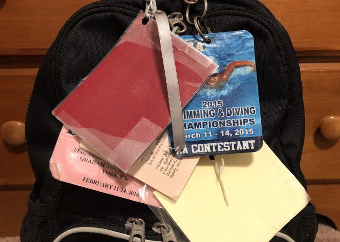 swim-bag-with-bag-tags