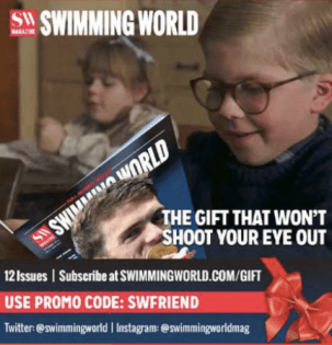 swimming-world-gift-nov-18-hgg